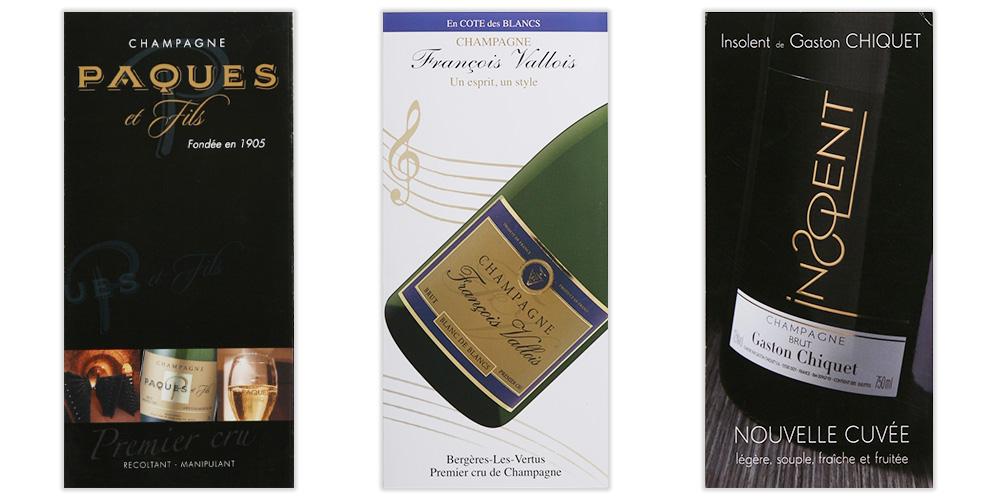 champagne-flyer
